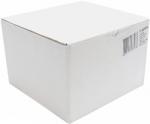 Глянцевая фотобумага Lomond для струйной печати, 10x15, 230 г/м2, 500 листов